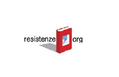 Nuove Resistenti n.740