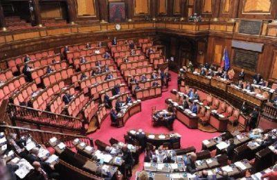 Legge di Bilancio 2020 ignora la cooperazione allo sviluppo