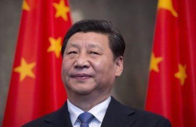 Il 'miracolo cinese' contribuisce alla riduzione della povertà mondiale