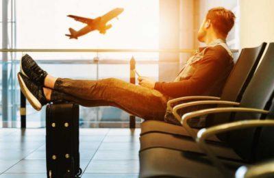 274 aeroporti nel mondo ridurranno le emissioni di anidride carbonica (CO2)