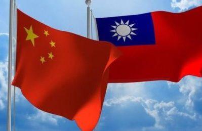 Taiwan e la Cina: gli USA e i secessionisti soffiano sul fuoco della guerra