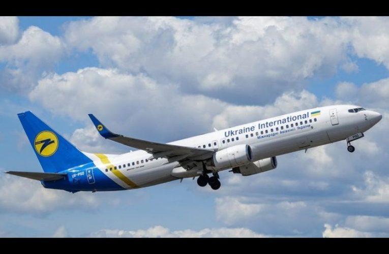 """Dipendenti della Boeing sul 737 MAX: """"Progettato dai pagliacci sorvegliati dalle scimmie"""""""