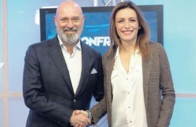 L'esito delle elezioni del 26 gennaio in Emilia-Romagna, comunicato FPC