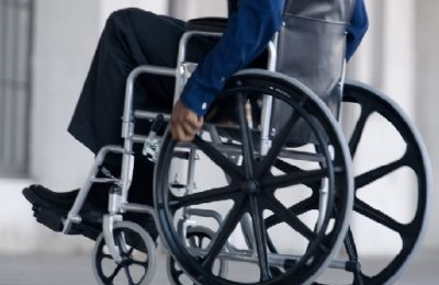 """FISH Lazio: """"Garantire i diritti delle persone con disabilità gravissima"""""""