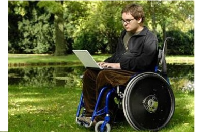 Le malattie rare che portano a gravi disabilità fisiche