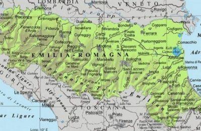 Come affrontare la nuova fase politica dopo il voto in Emilia-Romagna e Calabria