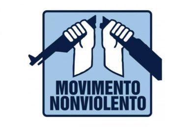 Il 2020 della nonviolenza
