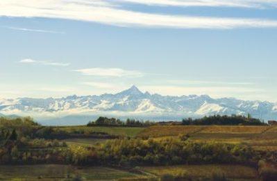 Consumo di suolo, Salviamo il Paesaggio e Pro Natura sollecitano il Parlamento
