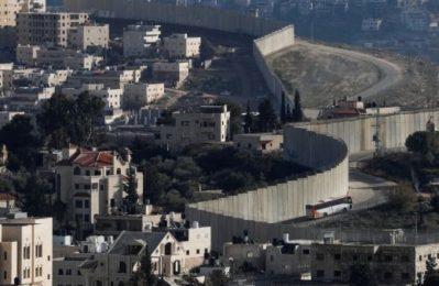 """Palestina. La grande truffa dell""""Accordo del secolo' di Trump, punto per punto"""
