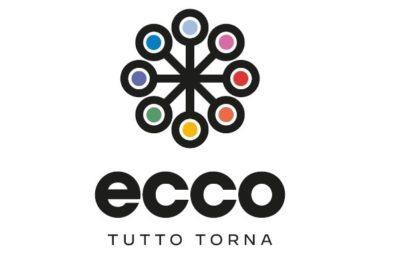 Progetto ECCO, Economie Circolari di Comunità: apertura Ri-hub Roma Nord