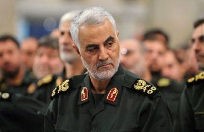 Chi era il Generale Qasem Soleimani, ucciso barbaramente dagli USA?