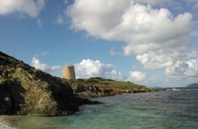 Una petizione popolare per la salvaguardia delle coste sarde