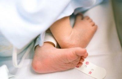"""""""Chiediamo un ulteriore passo avanti per lo screening neonatale esteso"""""""