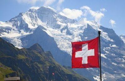Svizzera, al voto legge antiterrorismo limitante delle libertà personali