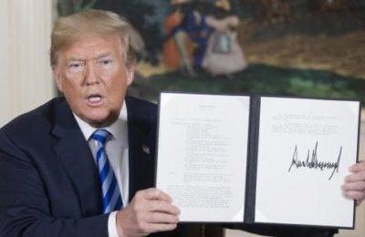 """Pino Arlacchi: """"L'Europa per evitare il nucleare iraniano"""""""