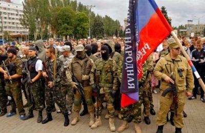 Gli USA si preparano ad omicidi mirati anche nel Donbass?