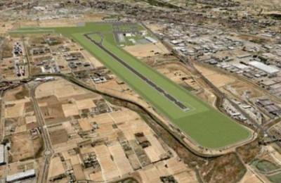 Ampliamento aeroporto di Firenze Peretola bocciato al Consiglio di Stato