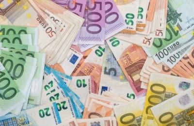 I politici sapevano che l'Italia entrando nell'UE sarebbe andata incontro a deflazione e recessione