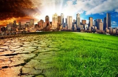 Clima, Kyoto Club: usiamo la carbon tax per aiutare le fasce meno abbienti