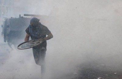 Cile. Dal risveglio delle utopie alla lotta violenta