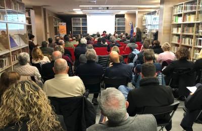 Contratti di Fiume, nel Lazio finanziati 19 progetti