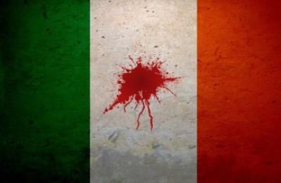 """""""Egitto & co, tutte le armi italiane che calpestano i diritti umani"""""""