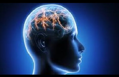 La cura dell'epilessia inizia con la diagnosi