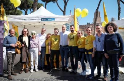 Piccoli Comuni del Lazio, nuove risorse dalla Regione