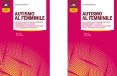 Donne Asperger: le invisibili alla fine dello spettro