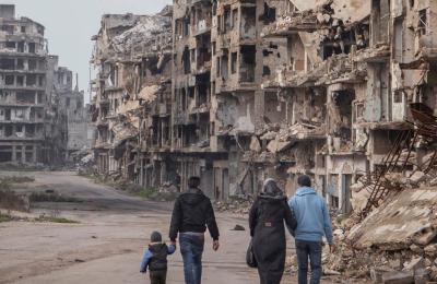 """""""Liberiamoci dalla guerra"""", a Firenze il 25 aprile"""