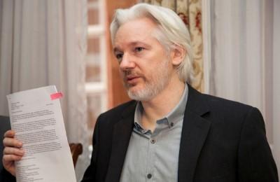 Appello per impedire l'estradizione di Assange negli Stati Uniti