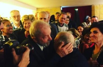 Lula a Roma, Gianni Minà: «Con lui l'America Latina pronta per riscatto democratico»