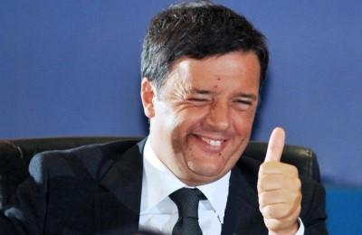 """Fronte Politico Costituzionale: """"Renzi è solo la punta dell'iceberg"""""""