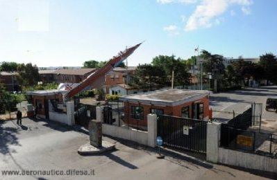 Nuovi impianti a Salto di Quirra per le Star War made in Italy