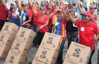 Venezuela, 3 deputati dell'Assemblea costituente sull'impatto delle illegali sanzioni Usa sulla popolazione