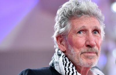 Ecco quello che non ha potuto dire Roger Waters a Sanremo
