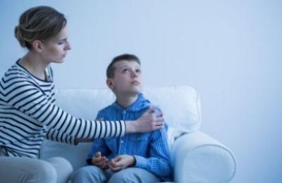 Consulenza, supporto e conforto alle famiglie con autismo