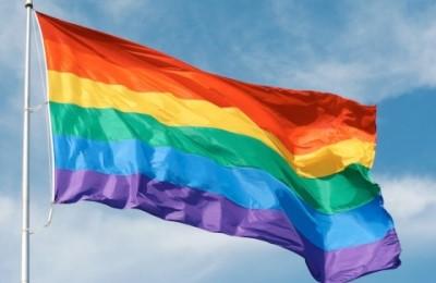 """Legge sull'omofobia, Gay Center: """"Nessun sostegno a testi senza tutela delle vittime"""""""