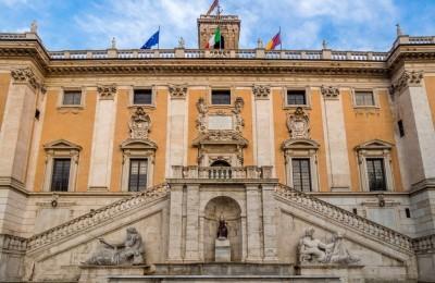 Covid-19: a Roma si utilizzino le case del bando Sassat