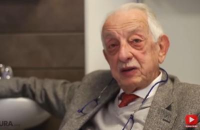 """Carlo Alberto Zaccagna, """"Potenziare le difese naturali"""""""