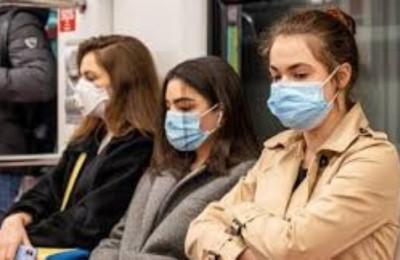 """Conferme dagli studiosi. In Italia il coronavirus arrivato dalla Germania dal """"focolaio di Monaco"""""""