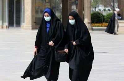 Le sanzioni contro l'Iran colpito dall'epidemia di coronavirus mostrano la disumanità degli USA
