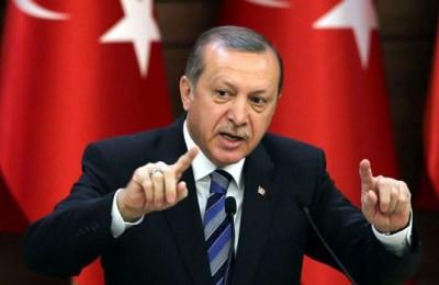 """Alberto Negri: """"Perché ci meritiamo il ricatto di Erdogan sui profughi siriani"""""""