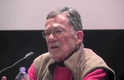"""""""Un virus per cambiare il mondo"""" (di Fulvio Grimaldi)"""
