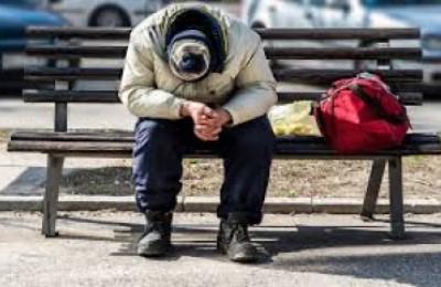 Coronavirus: Medu attiva intervento per homeless ed insediamenti precari