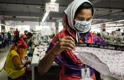 La prevenzione della violenza e delle molestie sul lavoro contro le donne è ferma al palo