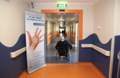 I Centri Clinici NEMO: un patrimonio da difendere
