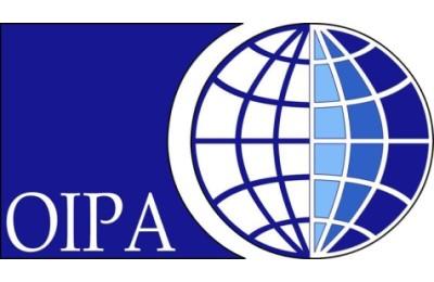 OIPA: Pieno sostegno a leggi che aumentano le tutele per gli animali