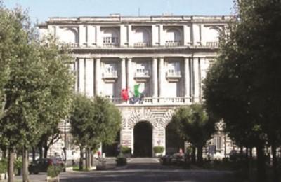 """Italia Nostra Lazio: """"Appello per l'ospedale Forlanini nel contrasto a Covid-19"""""""