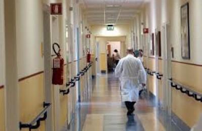 Lavoratori della Sanità: per non subire, organizziamoci e mobilitiamoci per un sistema sanitario pubblico efficiente